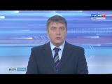 В Перми нанесли первую «вафельную» разметку. Источник: http://t7-inform.ru/s/videonews/20180809170021