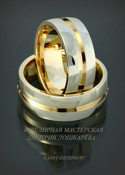 серьги с жемчугом московский ювелирный завод