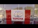 Корпоративный видео ролик