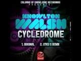 Cycledrome (Utku S. Remix)