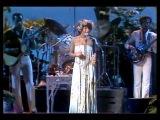 Minnie Ripperton - Loving You (Live Midnight Special 1975) HQ