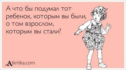 http://cs403119.userapi.com/v403119383/132b/fqgJmoSbB-k.jpg