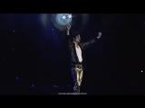 Michael Jackson - You Are Not Alone - Live Munich 1997 - Widescreen HD