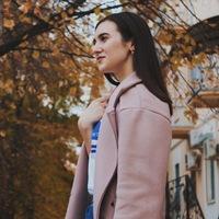 ЕкатеринаКарпова