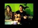 Hey Monday Candles Cover by Chasing Taylor