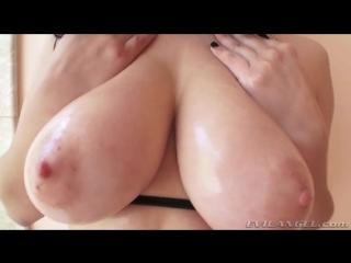 Ashley Adams [Pornstar, Hardcore, Natural tits, Big Tits, Anal, Deepthroat, Pantyhose, Toys, Blowjob, Big Dick]
