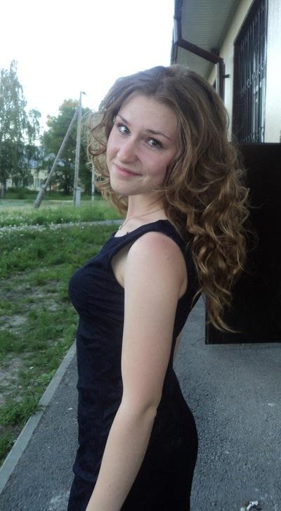 Наталья Рогоза, 11 февраля , Ишим, id193558177
