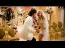 «Однажды в Вегасе» (трейлер, 2008)