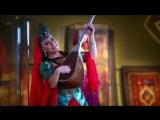 Азербайджанская Музыка!