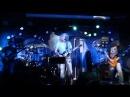 Год Змеи - Секс и рок-н-рол (6.04.2014, FB)
