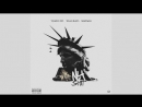 DJ Whoo Kid – 'NY Shit' (Feat. Young Buck Raekwon)