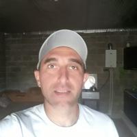 Роман Лабадзе