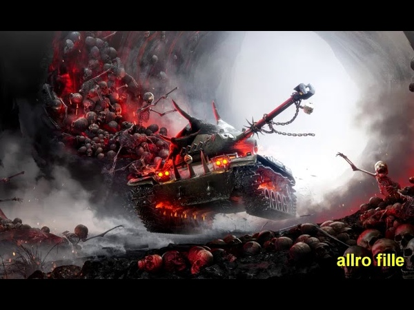 Epic Aggressive Music Aggressive Music Mix Electronicore Metalstep Industrial