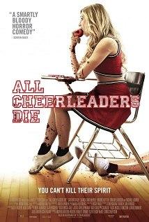 All Cheerleaders Die<br><span class='font12 dBlock'><i>(All Cheerleaders Die)</i></span>