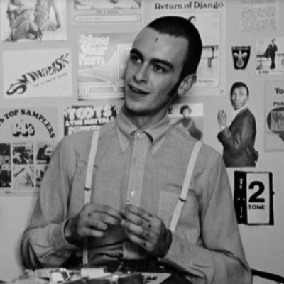 Олег Кордияка, 23 июня 1969, Херсон, id78547879