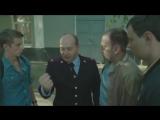 Полицейский с Рублёвки 1,2,3. Без цензуры. Володя Самые смешные моменты_cut