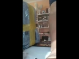 Падарка Шардара - Live