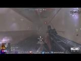[GamingWithChipmunks NutzIncluded] BATTLEFIELD V ROTTERDAM BETA MAP | GAMEPLAY