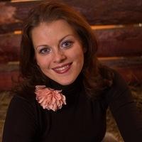 Ирина Наговицына, 0 подписчиков