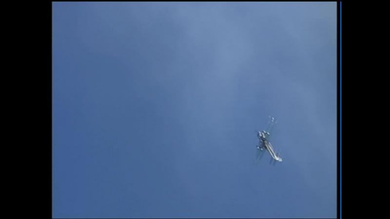 2 часть Празднования дня ВМФ и п Б Ижоры 25 07 2009 г