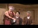 M. Glinka - A Life for the Tsar - Trio - Ne tomi rodimiy
