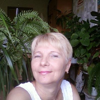 Любовь Букатина, 21 мая 1992, Новосибирск, id90817284