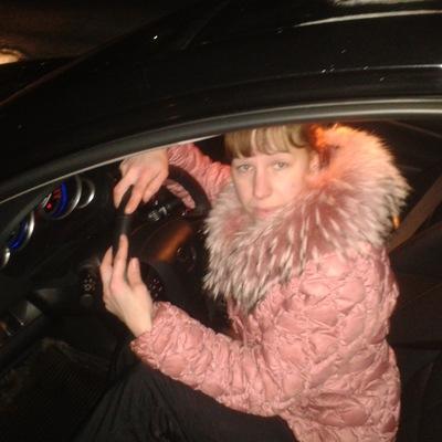Елена Синицына, 5 декабря 1981, Касимов, id153659386