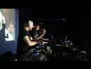 Hard Bassers - 2nd Moment 6th Aniversary (Set Recorded Live at Hard Club, Porto, Portugal)