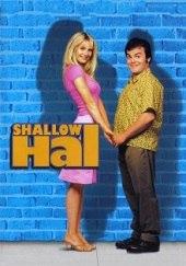 Amor ciego (Shallow Hal)<br><span class='font12 dBlock'><i>(Shallow Hal)</i></span>