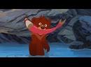 «Братец медвежонок 2: Лоси в бегах» (2006): Трейлер