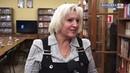 В библиотеке Компас состоялся час общения В кругу друзей приуроченный к декаде инвалида