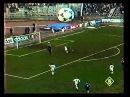 Зенит 2-2 Балтика / 20.04.1996 / Высшая Лига