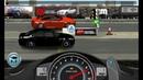 Прохождение Drag Racing Classic 5