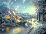 Christmas Collection: Its the most wonderful time of the year - Andy Williams!