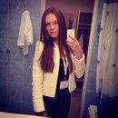 Дарина Полтавец фото #34