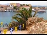Chania, Crete, Greece | Χανιά, Κρήτη, Ελλάδα | Ханья, Крит, Греция