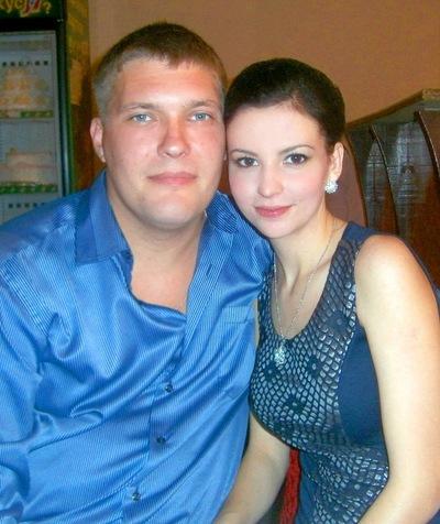 Татьяна Бурова, 25 апреля , Сызрань, id29185888