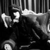 ϟϟ Marlen Lee Harvey ϟϟ [Marilyn Manson tribute]
