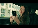 Samsung Flip the digital flipchart that lets your ideas flow