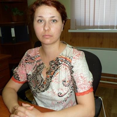 Юлия Глазырина, 9 июля 1982, Лабытнанги, id189347463