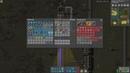 45 Запуск первой ракеты и первые проблемы с логикой ► ● Factorio ●