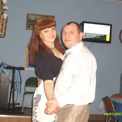 Елена Черкозьянова, 22 сентября , Мурманск, id38336565