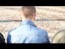Video_bsk