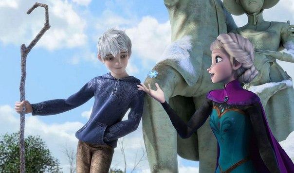 Посмотреть бесплатно мультфильм монстры на каникулах
