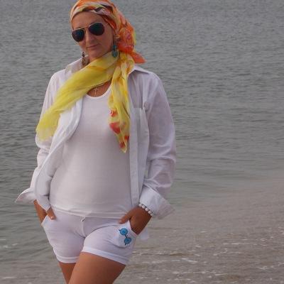 Таня Притуляк, 16 марта , Винница, id199983352