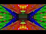 Alan Walker - Sing Me To Sleep (1080p60) SergeyTron_ColorMusic