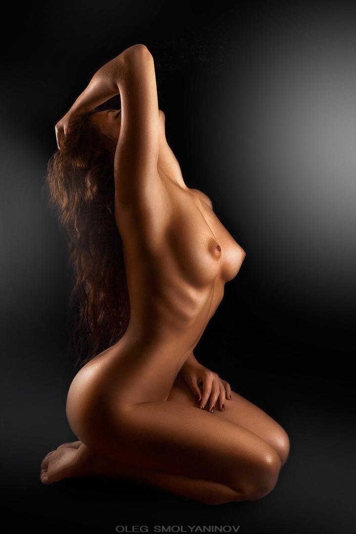 голое красивое женское тело фото голое они