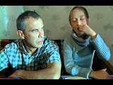 Каменская - 3 сезон, 3 серия (Фильм третий - Когда боги смеются)