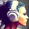 """Клубная музыка – 2014 © ™...""""->"""