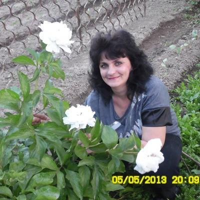 Татьяна Иващенко-Шмонова, 20 января 1976, Харьков, id203205044